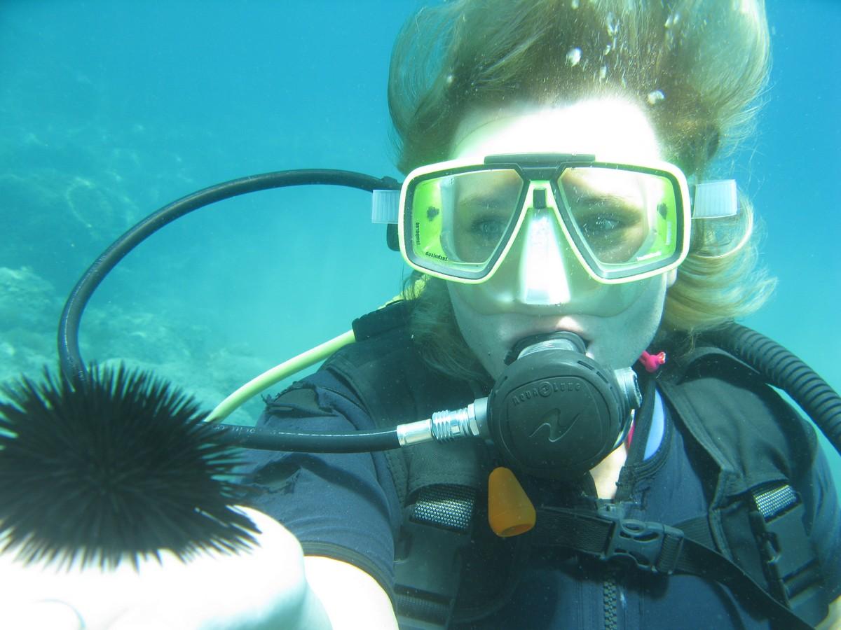 diving limassol - Poseidonia Hotel