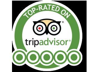 trip advisor - Ausgezeichneter Dive Club auf Zypern | ABC DIVE
